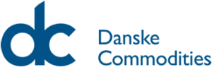 danske-commodities-v2