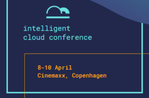 IntelligentCloud