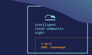 CommunityNight